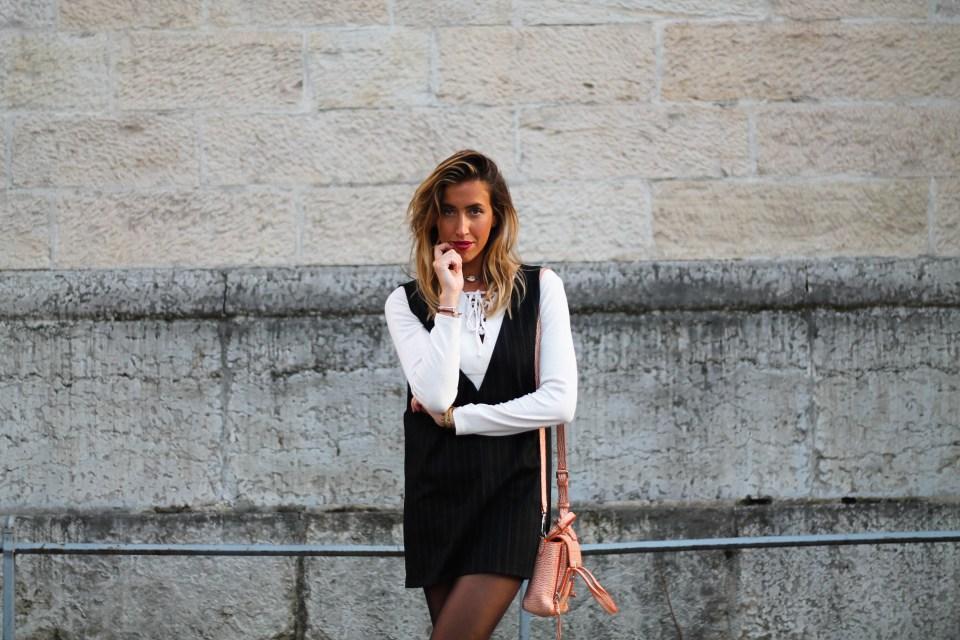 blog-mode-lyon-tenis-girl-13