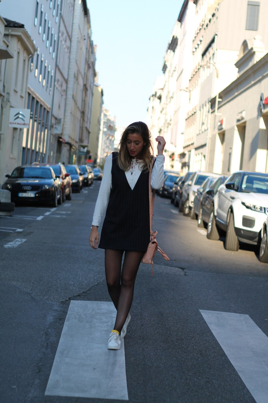 blog-mode-lyon-tenis-girl-8