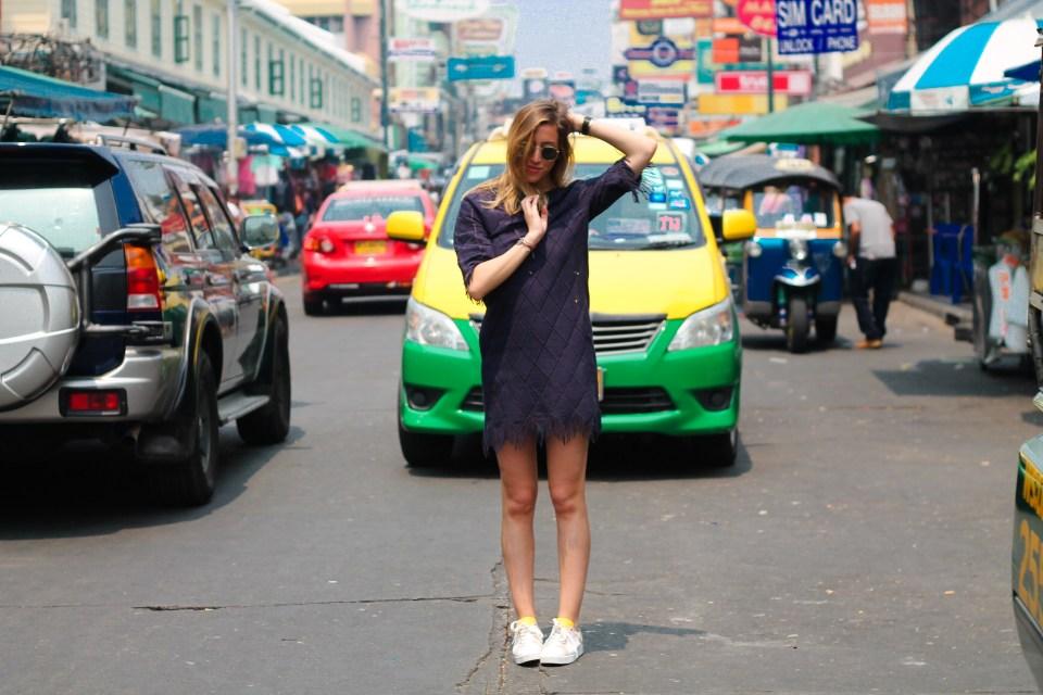 blog-voyage-bangkok-9