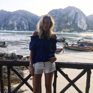blog-voyage-visiter-koh-phiphi-thailande