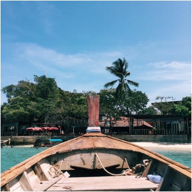 blog-voyage-visiter-koh-phiphi-thailande-2