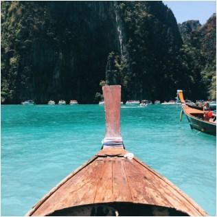 blog-voyage-visiter-koh-phiphi-thailande8