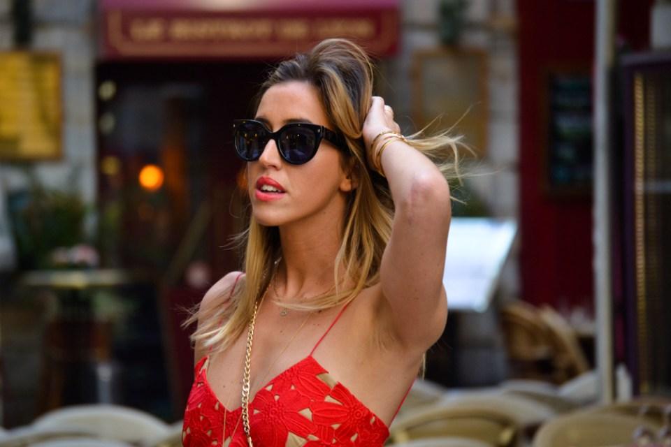 blog-mode lyon-robe-rouge-12
