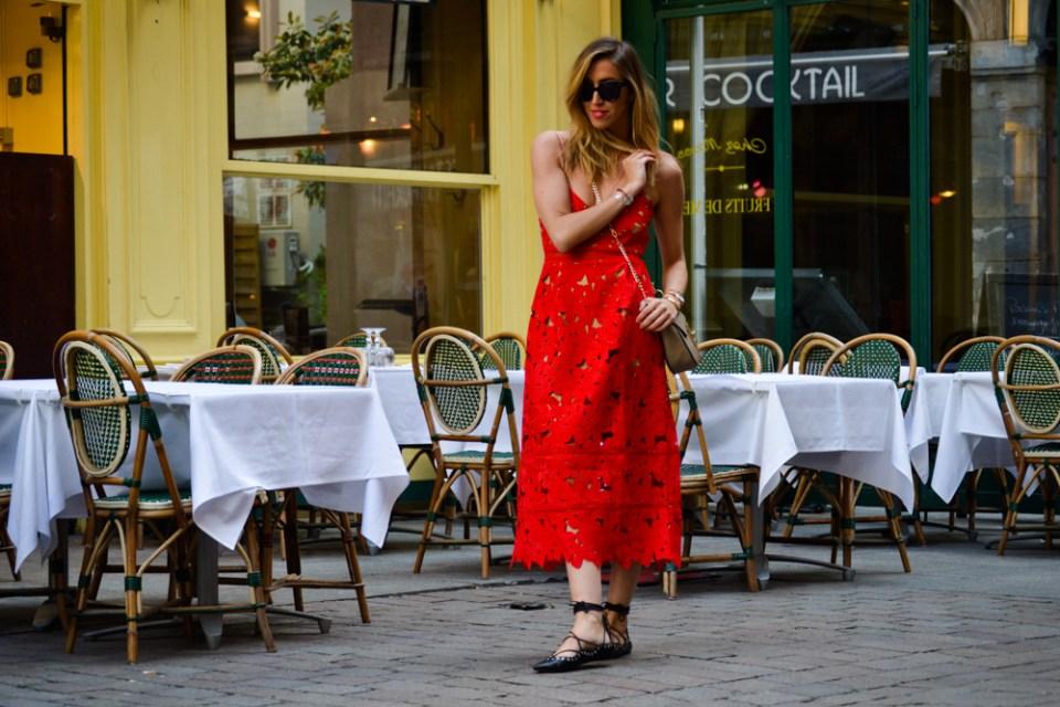 blog-mode lyon-robe-rouge-16