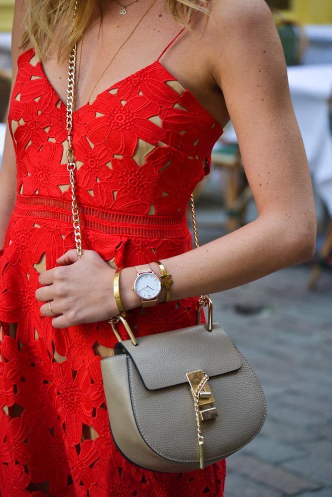 blog-mode lyon-robe-rouge-19
