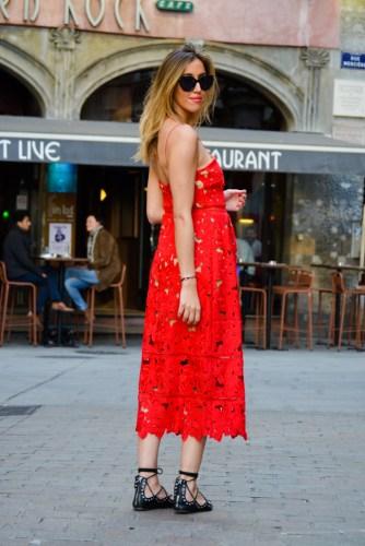 blog-mode lyon-robe-rouge-20
