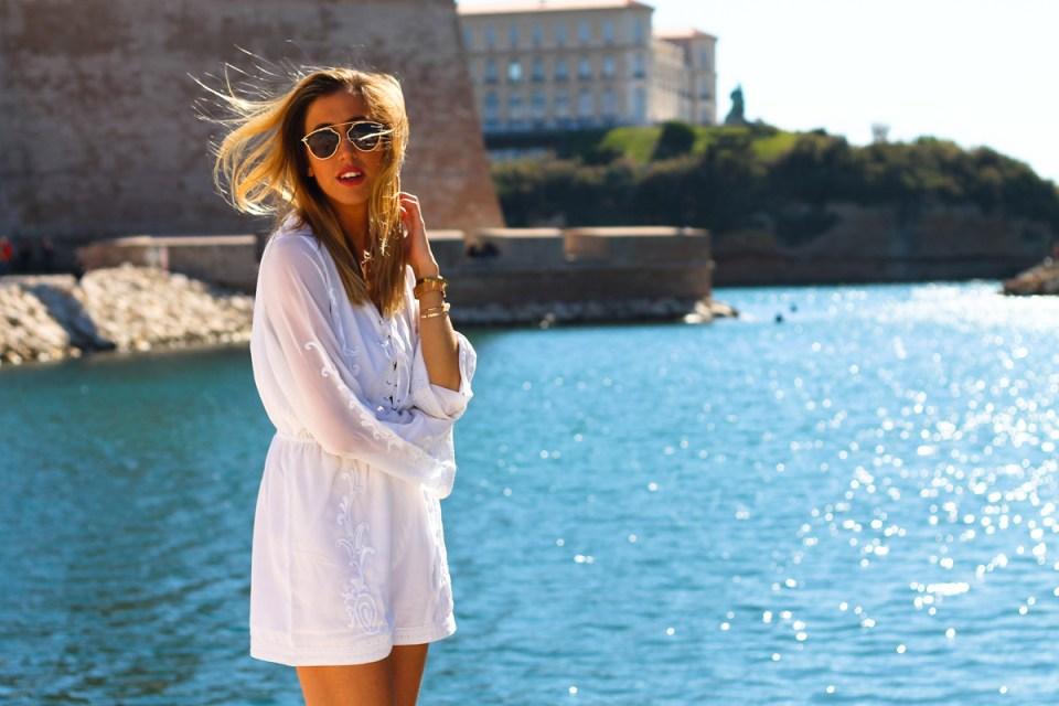 blog-mode-paris-hotel-invalides-3