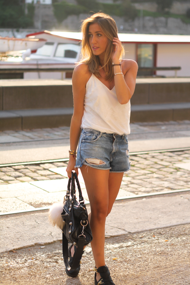 blog-beaute-lyon-body-blanc-look-8