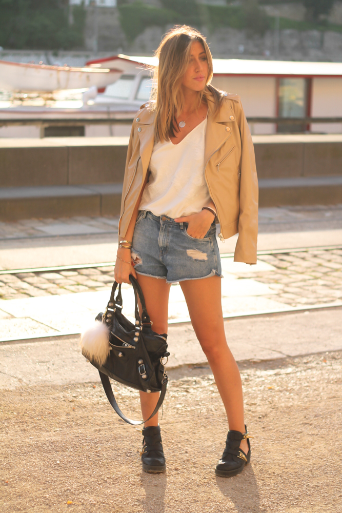 blog-beaute-lyon-body-blanc-look-9