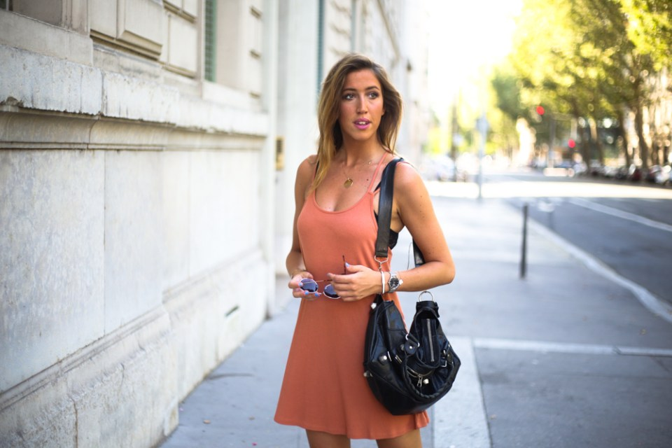 blog-mode lyon-robe-urbanoutfitters-3