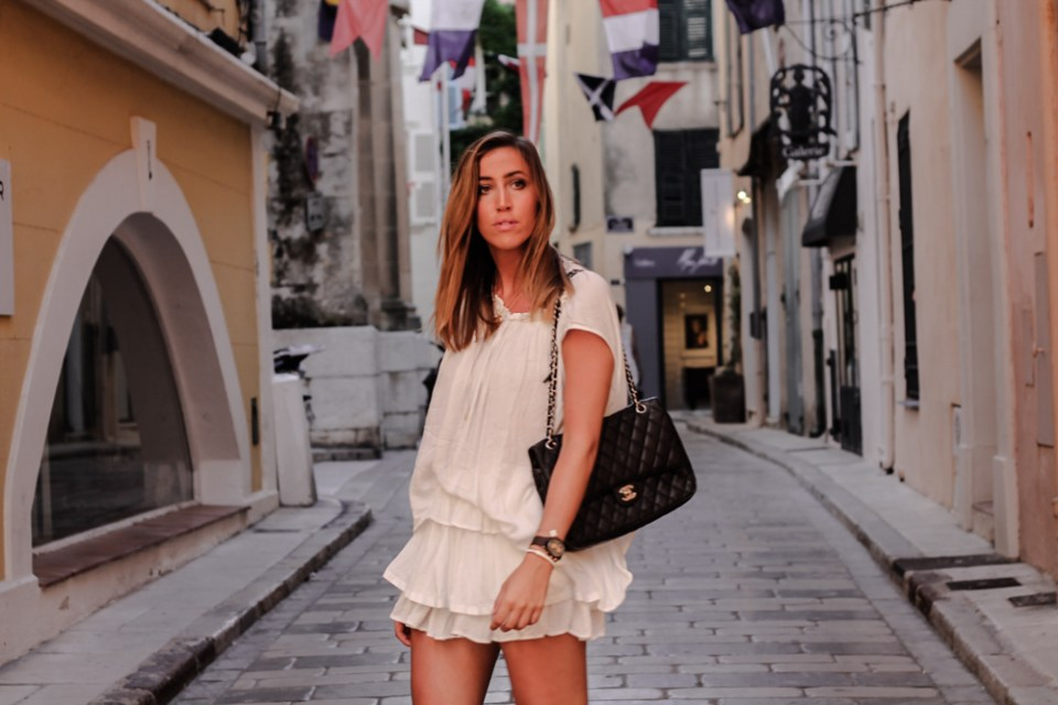 blog-mode-sainttropez-look-2