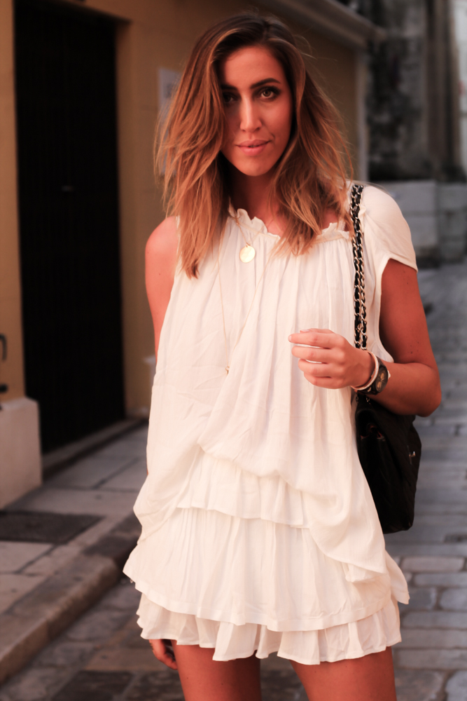 blog-mode-sainttropez-look-5