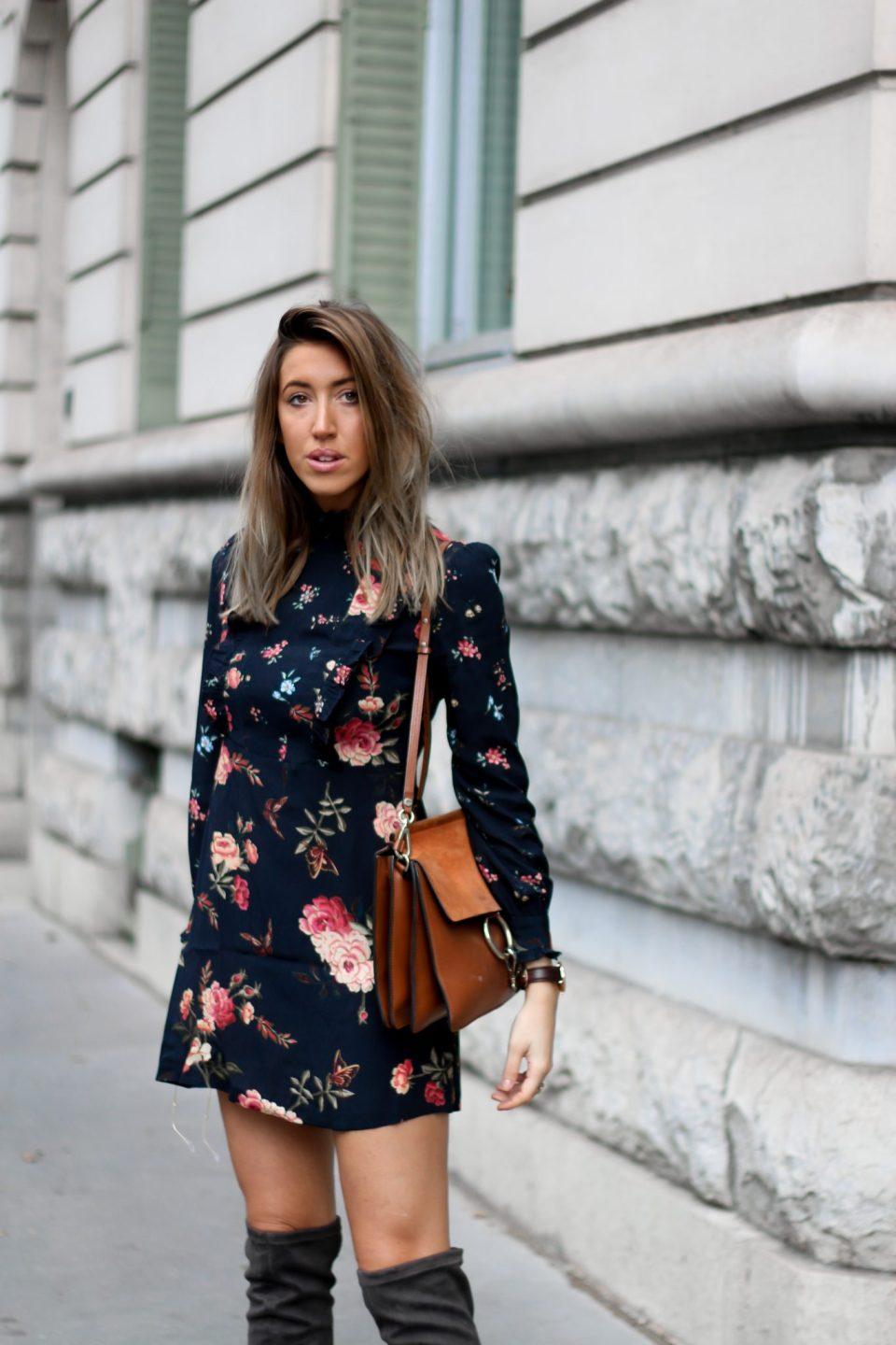 blog-mode-lyon-fall-bohemian-dress-11