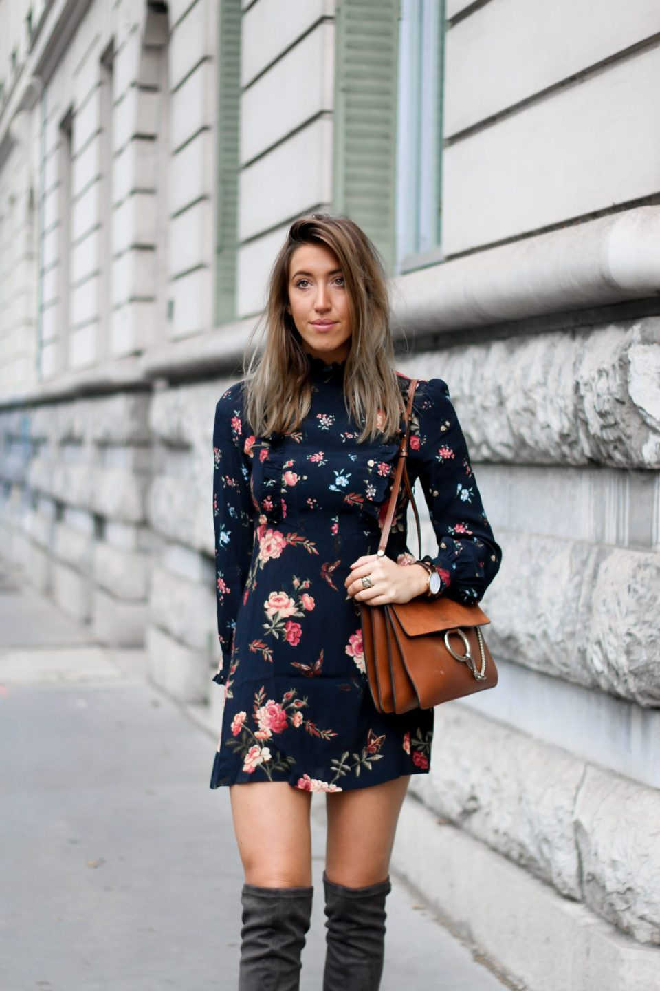 blog-mode-lyon-fall-bohemian-dress-13