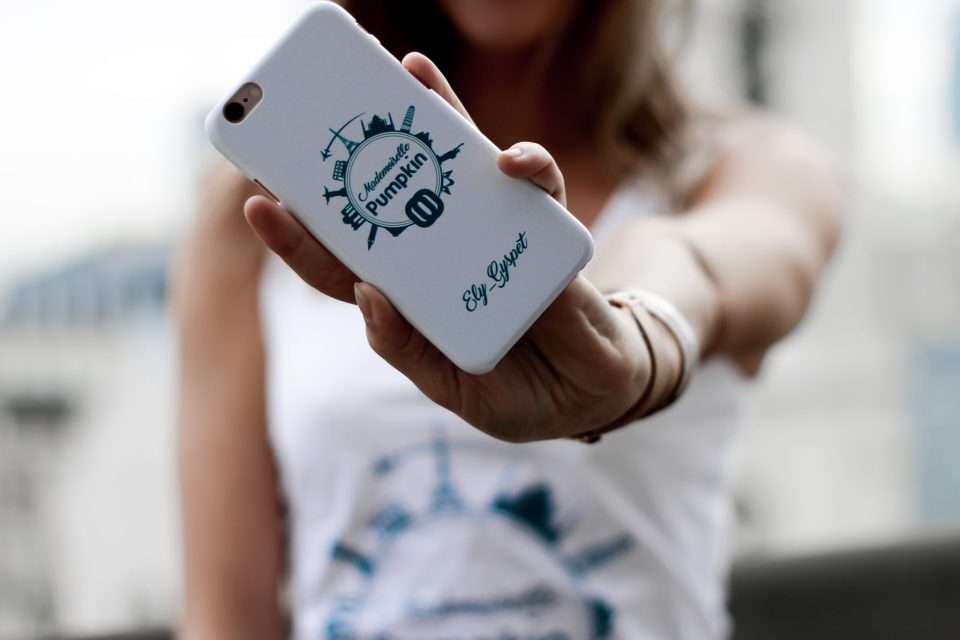 blog-mode-lyon-pumpking-app