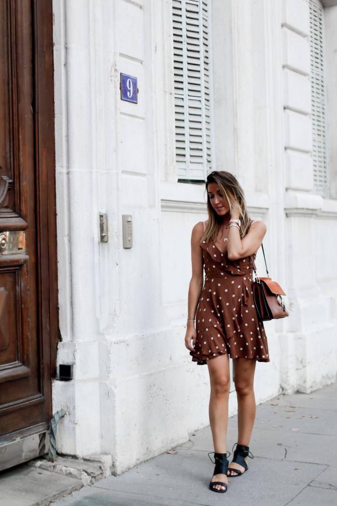 blog-mode-lyon-summer-dress