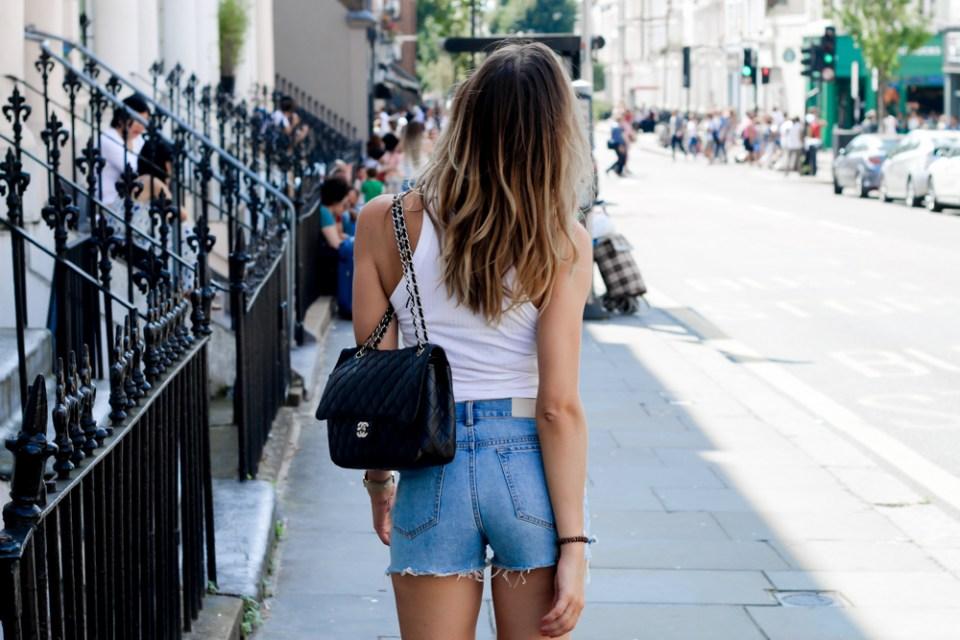 blog-mode-lyon-weekend-londres-10