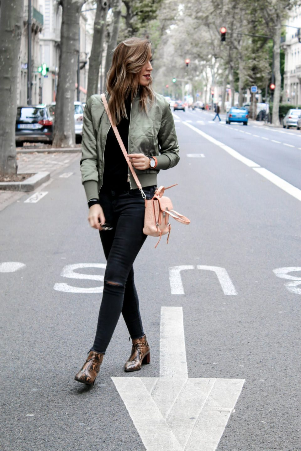 blog-mode-bombers-kaki-look-ivy-revel-3