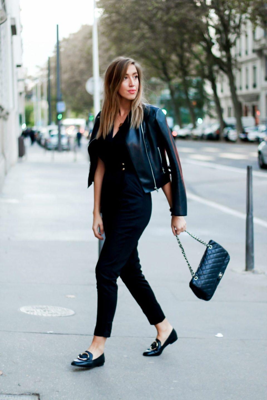 blog-mode-combinaison-noire-look_-2