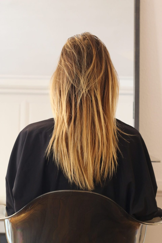 blog-mode-lyon-romain-b-salon-5