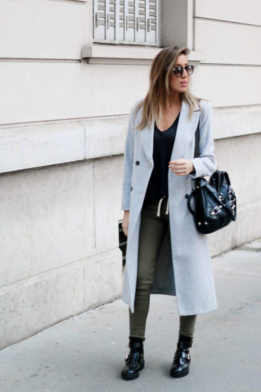 blog-mode-lyon-pull-in-pantalon-streetstyle-new-look-manteau
