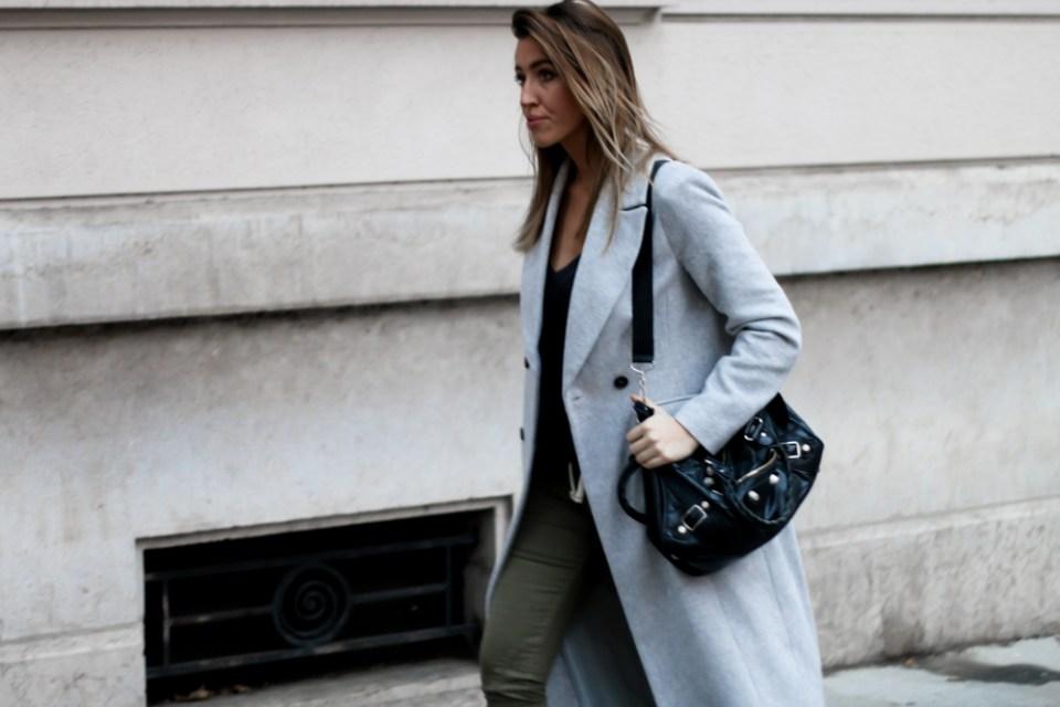blog-mode-lyon-pull-in-pantalon-streetstyle-new-look-manteau-14