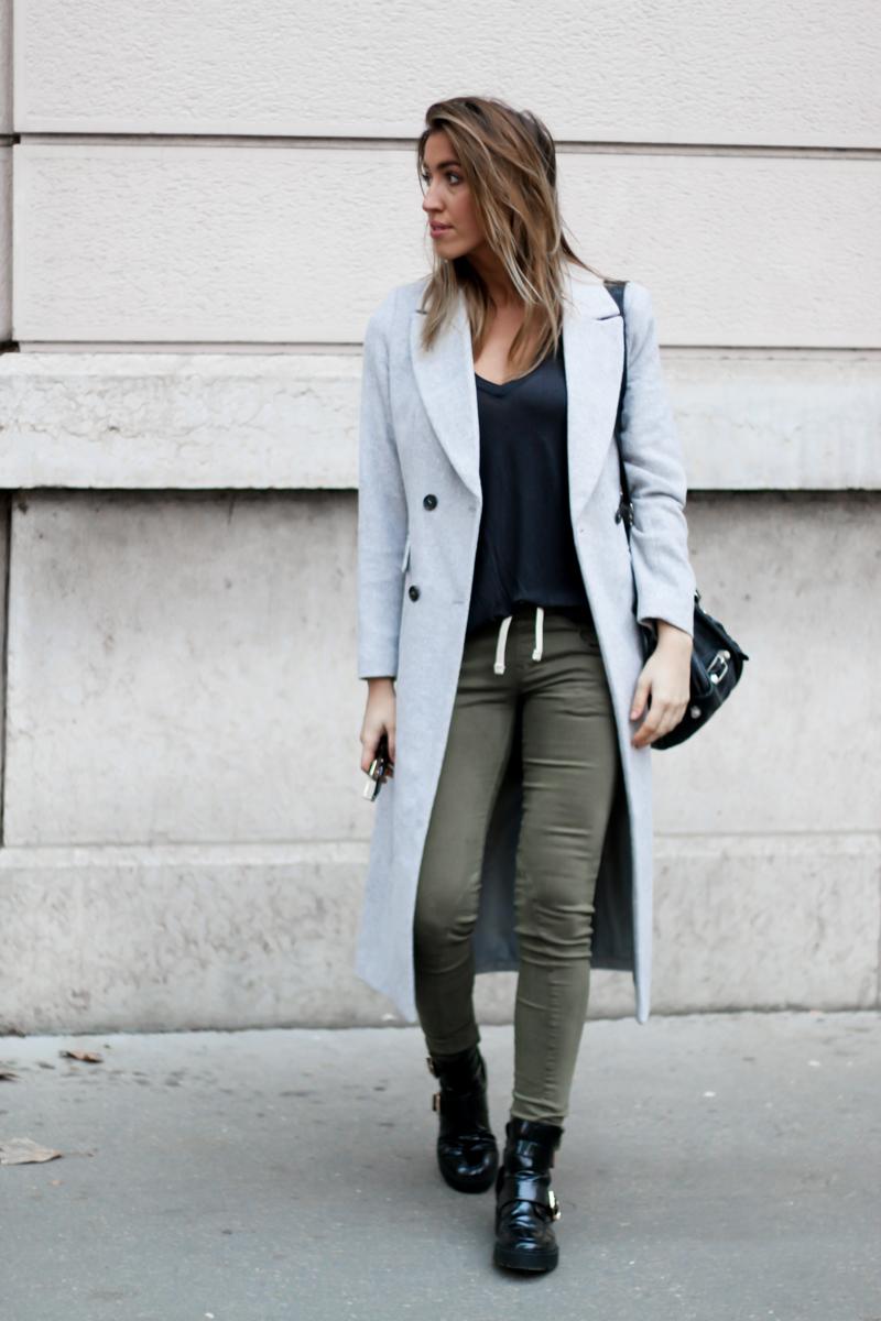 blog-mode-lyon-pull-in-pantalon-streetstyle-new-look-manteau-15