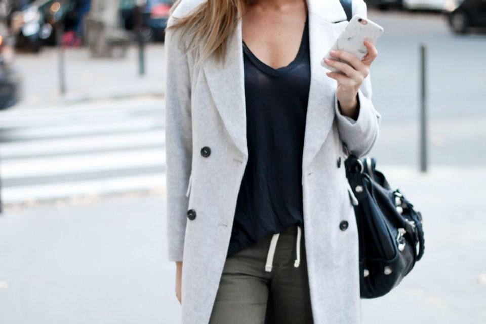 blog-mode-lyon-pull-in-pantalon-streetstyle-new-look-manteau-17