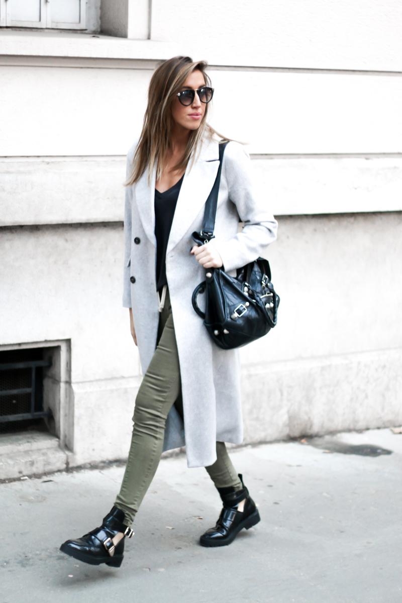 blog-mode-lyon-pull-in-pantalon-streetstyle-new-look-manteau-20