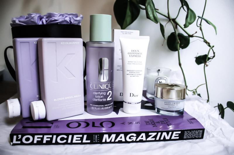 blog-beaute-kalista-capilaire_