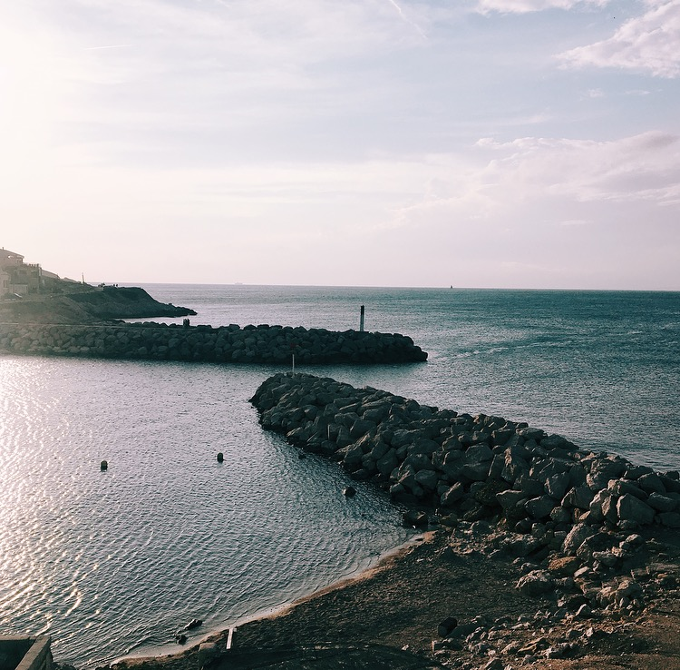 blog-marseille-jvc-weekend