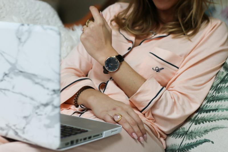 blog-mode-boutique-arthur-pyjama-look-4