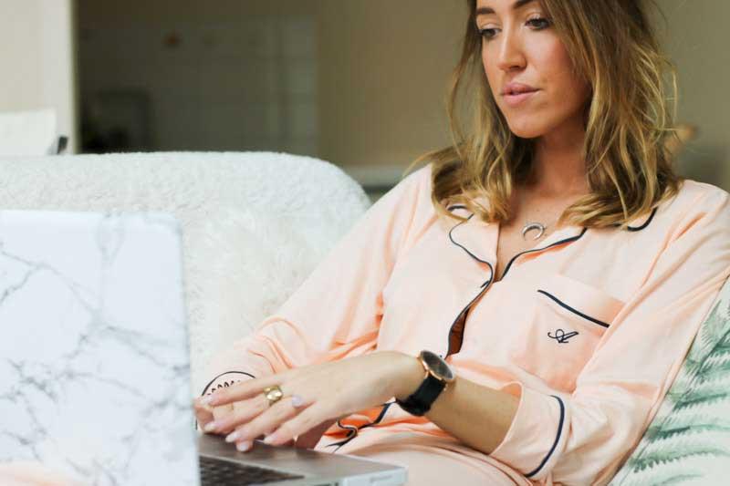 blog-mode-boutique-arthur-pyjama-look-5