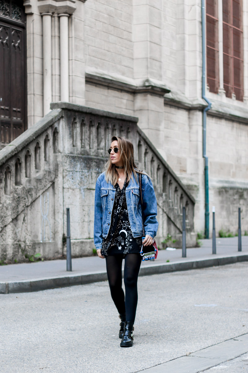 blog-mode-ivy-revel-dress-elygypset
