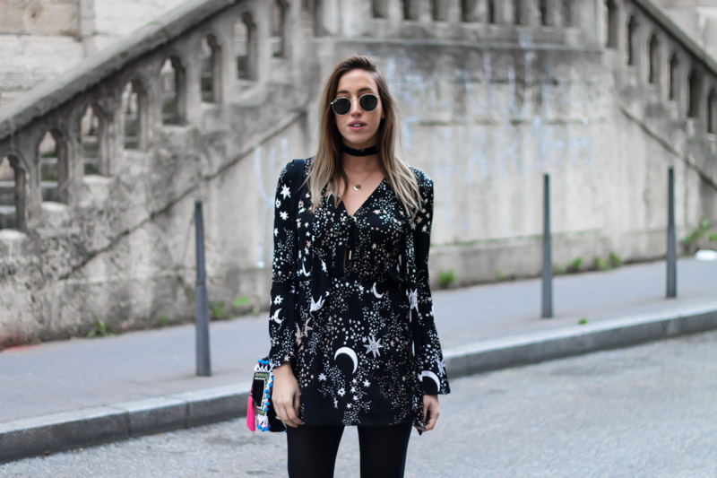 blog-mode-ivy-revel-dress-elygypset-4
