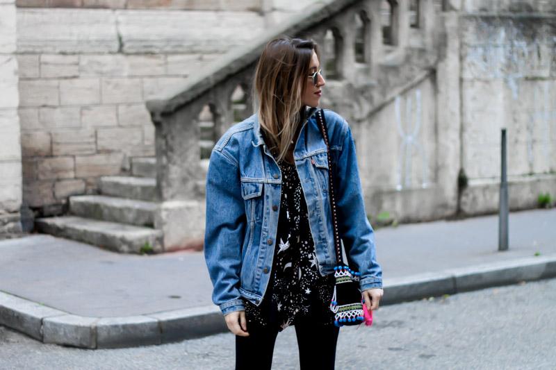 blog-mode-ivy-revel-dress-elygypset-5