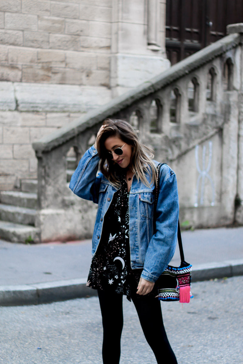 blog-mode-ivy-revel-dress-elygypset-6