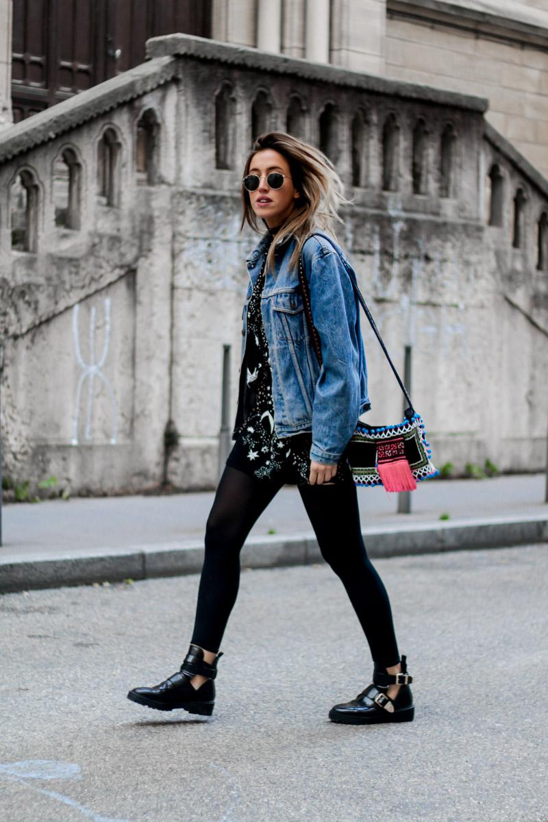 blog-mode-ivy-revel-dress-elygypset-8