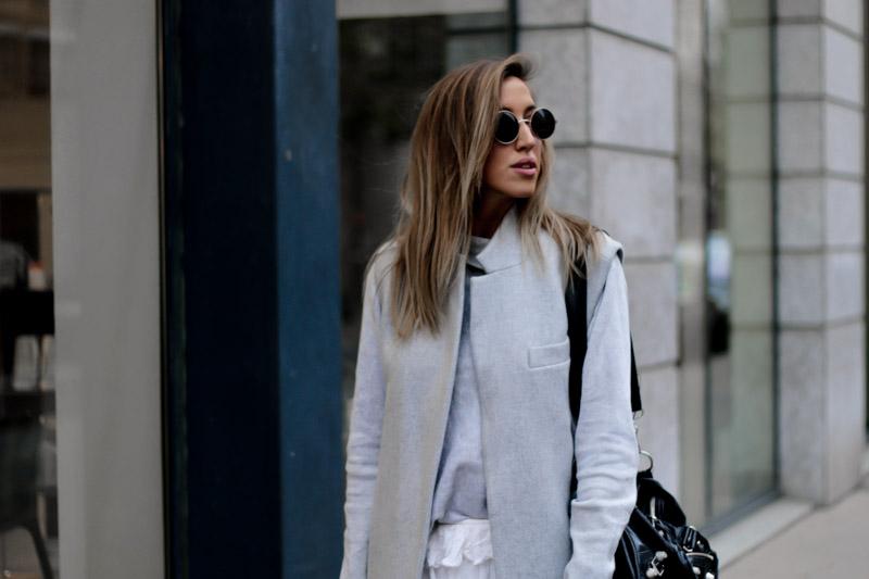 blogueuse-mode-belair-look-22