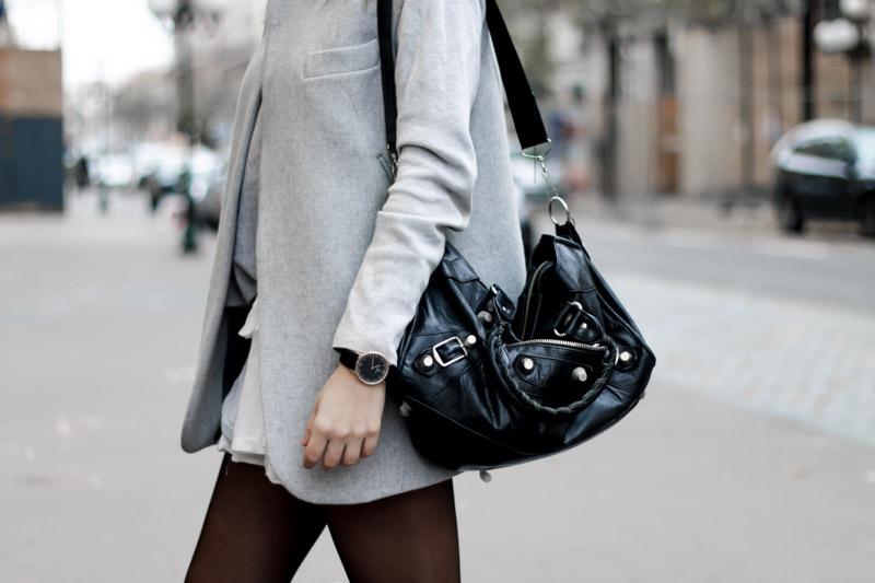 blogueuse-mode-belair-look-23