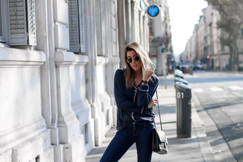 blogueuse-mode-pyjama-look-2