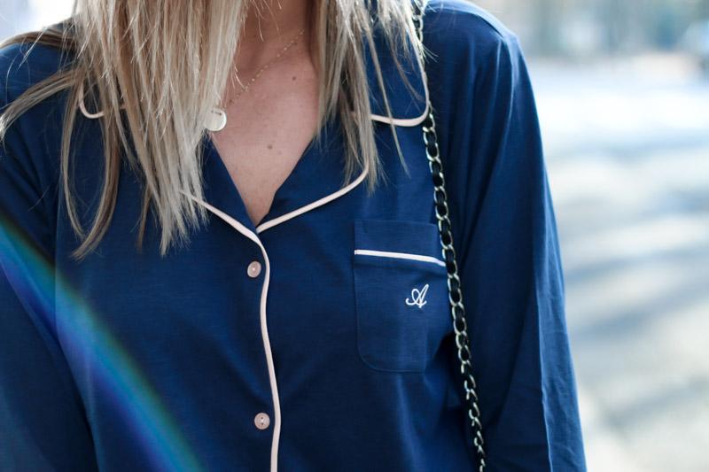 blogueuse-mode-pyjama-look-4