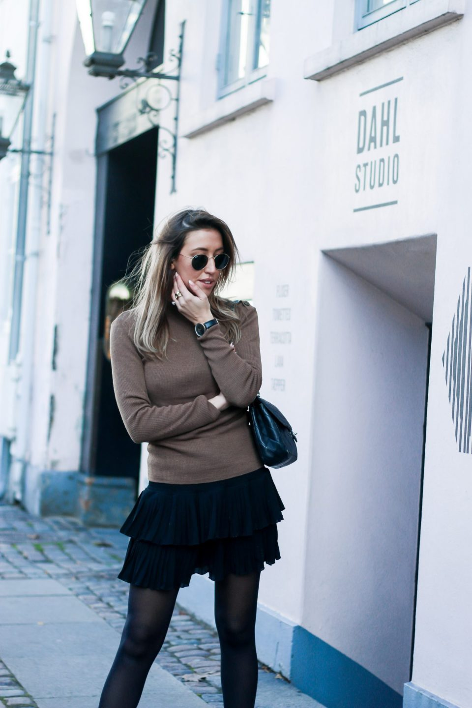 blog-mode-copenhague-streetstyle_-2