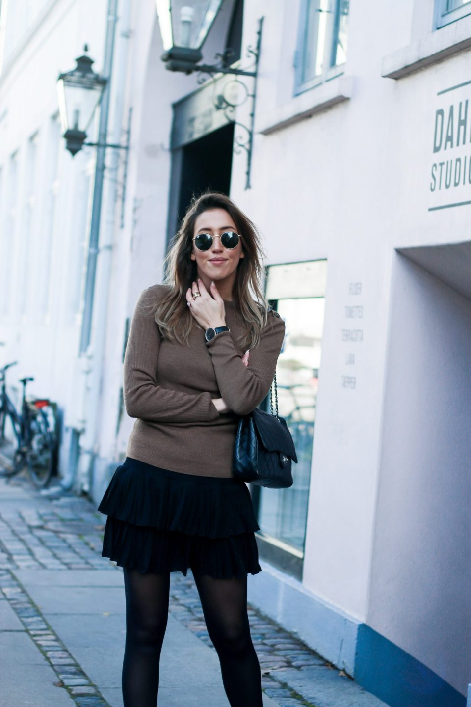 blog-mode-copenhague-streetstyle_-3