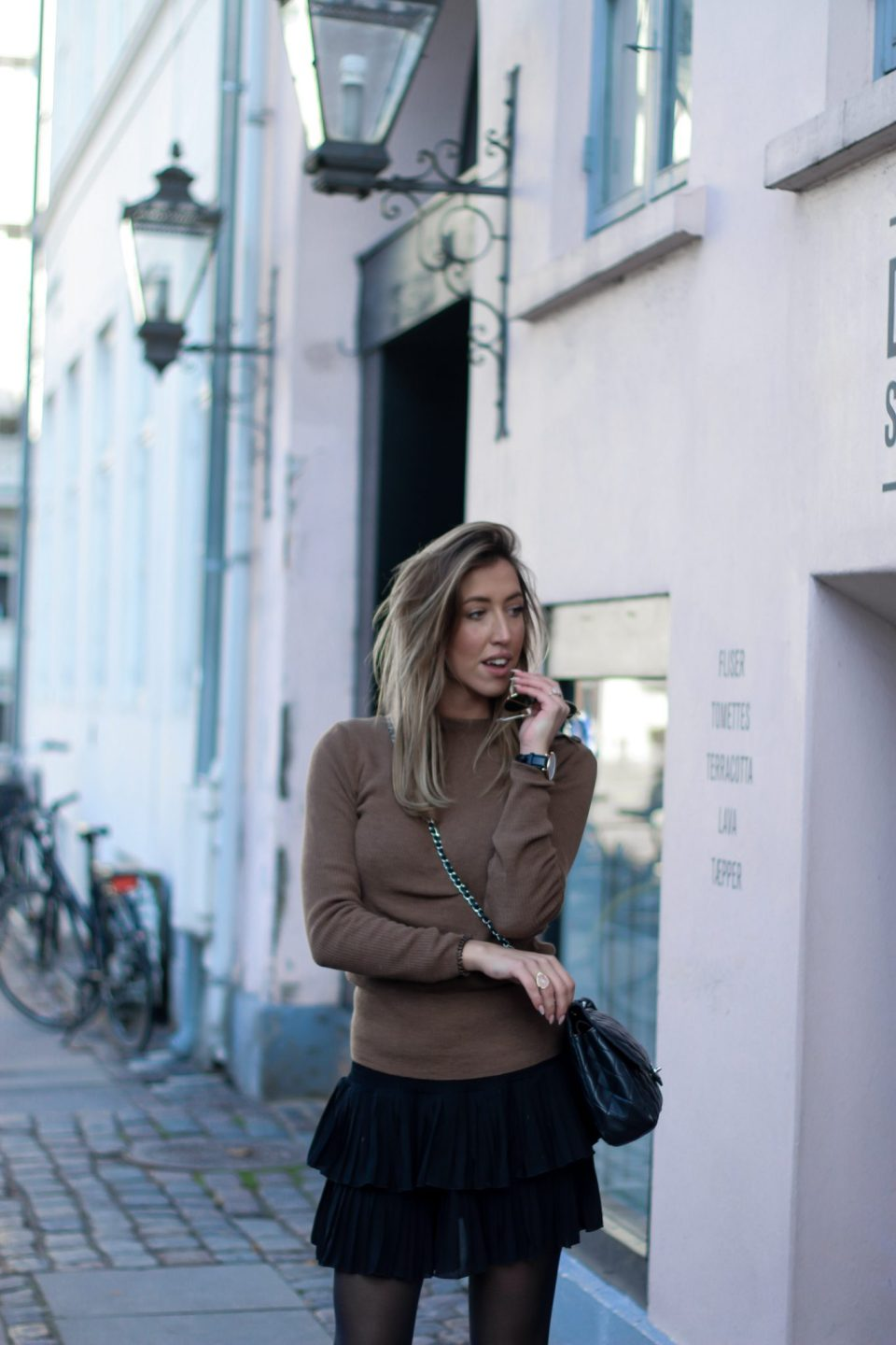blog-mode-copenhague-streetstyle_-6