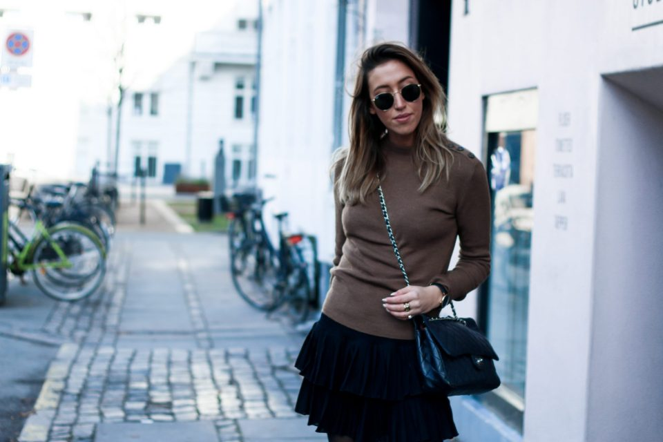 blog-mode-copenhague-streetstyle_-7