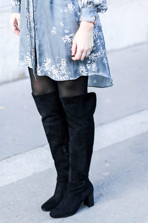 blog-mode-lyon-mes-souliers-acidules-cuissardes-5