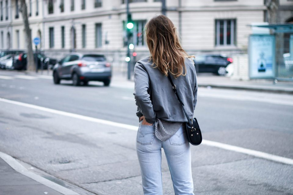 blog-mode-paris-streetstyle-fusalp-reiko-10