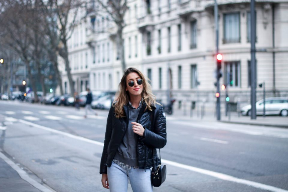 blog-mode-paris-streetstyle-fusalp-reiko-13