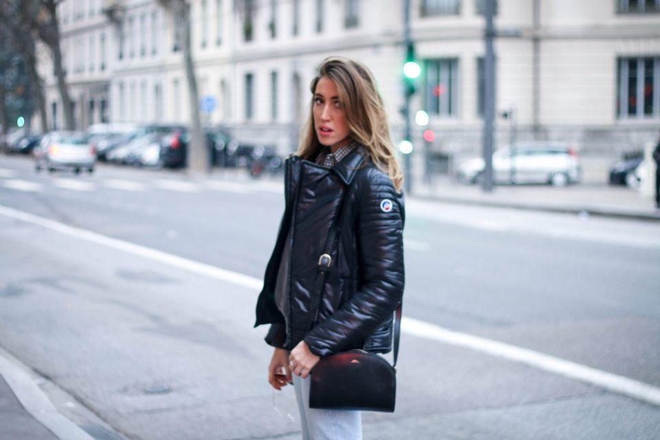 blog-mode-paris-streetstyle-fusalp-reiko-14